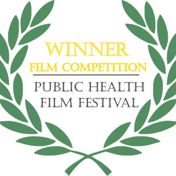 phff laurel winner