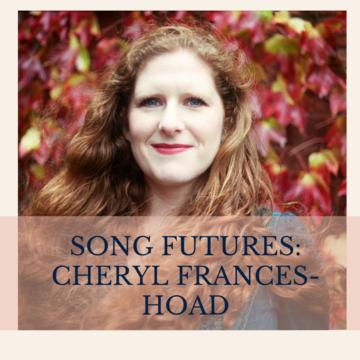 song futures cheryl frances hoad23