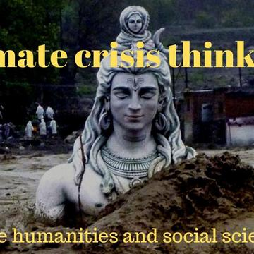 climate crisis thinking finallogo page 001