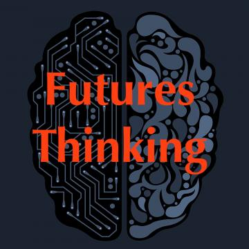 futures thinking logo