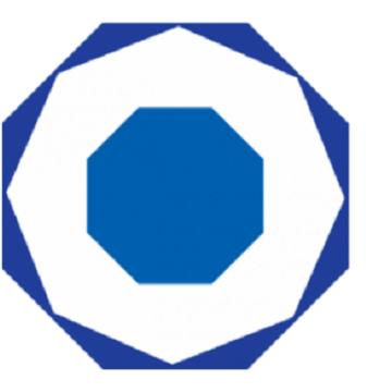 occt logo290