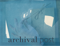 archival post image with title