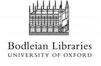 bodleian libraries logo 300x195