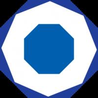 occt logo264