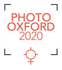 photooxford 2col
