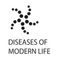 thumbnail diseases logo  square 2
