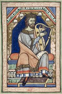 westminster psalter david pslamsnetwork 0