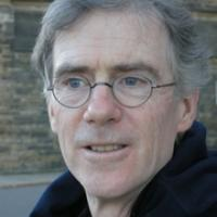 image of peter gibian