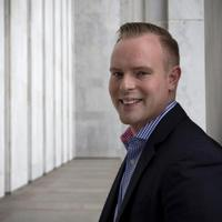 Image of Michael Kanaan