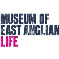 square anglian life museum logo