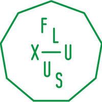 thumbnail fluxusgreen