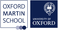 Oxford Martin School and TORCH logos