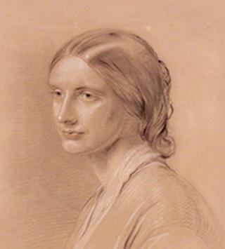 josephine butler large cropped