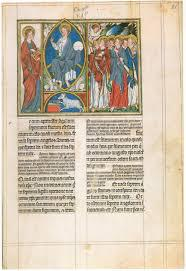 manuscript bodleian