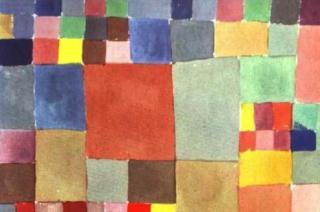 thinking colour image1